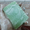 BIOCROWN百匡淨顏保濕香氛手工皂