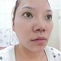 Lancôme 明星底妝-水感奇蹟粉底液