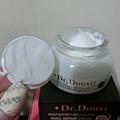 Dr.Douxi蝸牛霜