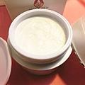 MUA E DEW禾麗美:肌淨柔敏胺基酸潔顏霜