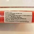 RRebecca Bonbon--亮澤眼影盒+魅力唇彩套裝盒