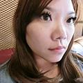 Charming girl 喬米 時尚美學_美甲nails 美睫 紋繡