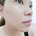 Kiehl's全新升級-集高效清爽UV防護乳
