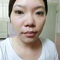 Sofina全新ALBLANC「潤白美膚盈透UV防護乳升級版」