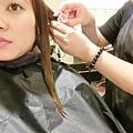 西門町Color Park 髮廊