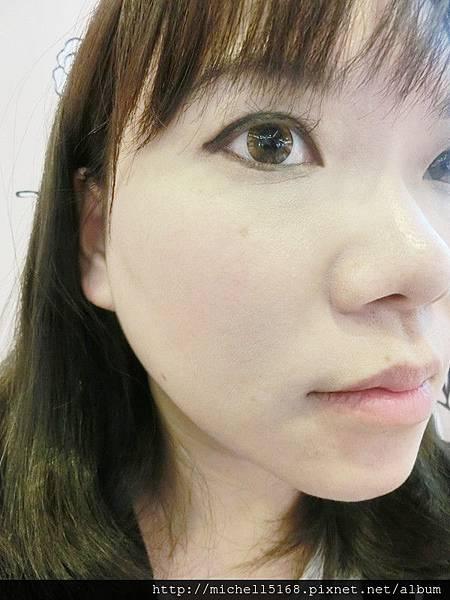 WinkO葳珂-愛來了持色眼線膠筆