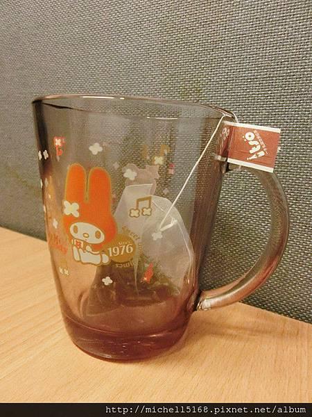 一手私藏紅茶