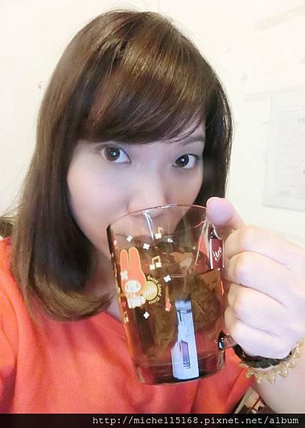 一手私藏世界紅茶茶包