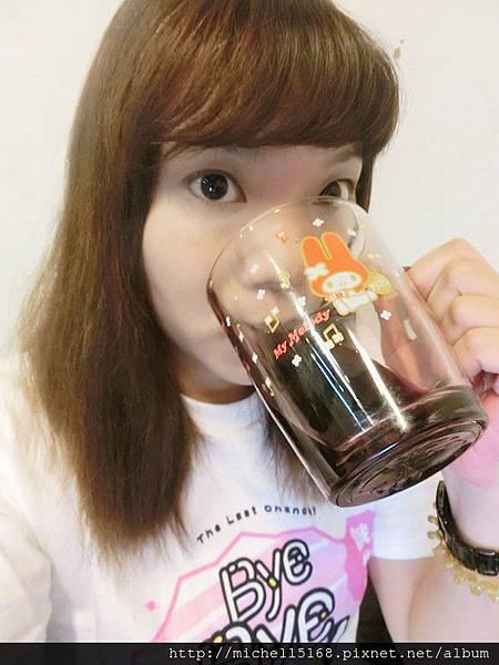 嘉紛娜100%純果汁系列