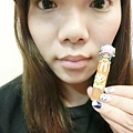 日本海賊王護唇膏