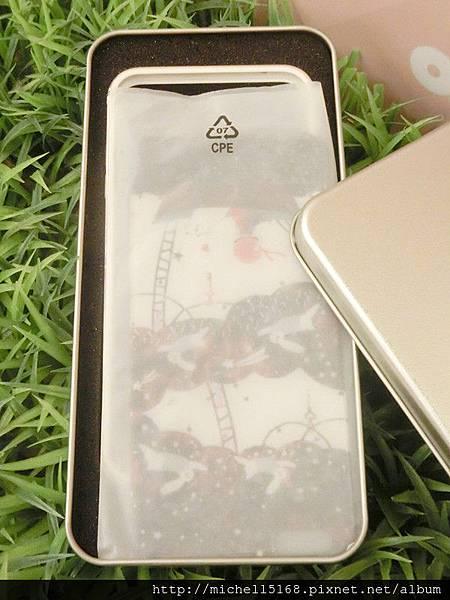 UMade獨特創作手機殼 用故事溫暖你的生活溫度