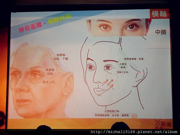 2015TAIWAN百大醫美