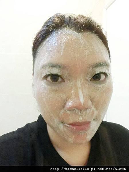 ♥86小舖♥KIEHL'S 冰河保濕潔面乳