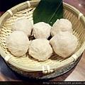 璞膳日式鍋物