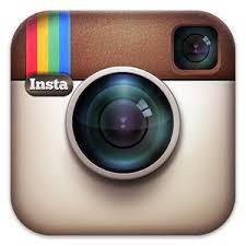 「instagram」的圖片搜尋結果