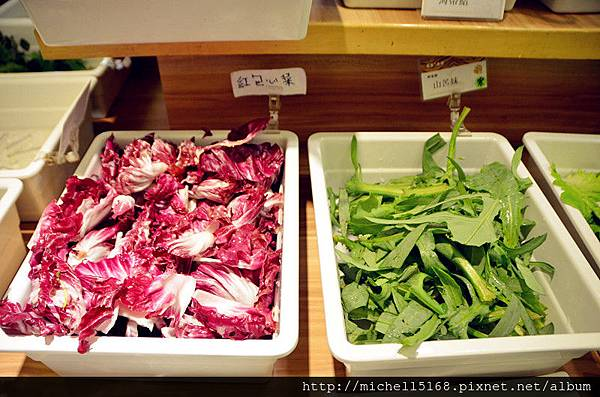 原生園食草汆燙鍋