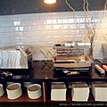 奇麗彎珍茶文化館