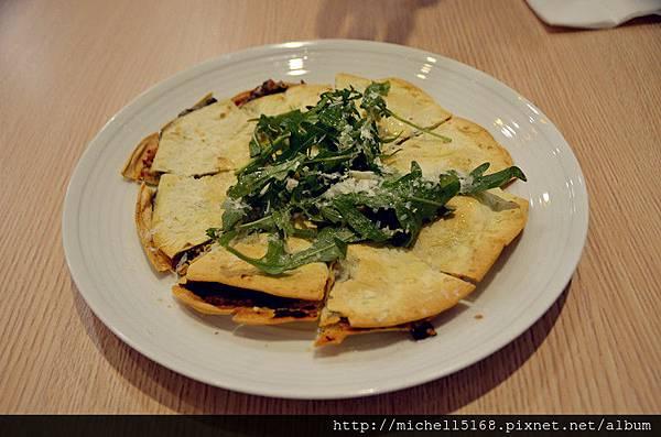 璞食Cucina Pura餐廳
