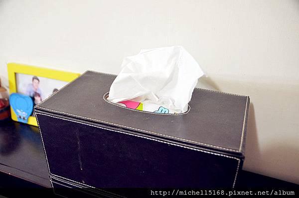 朵舒momoco 超質感舒適柔抽取式衛生紙