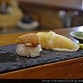 南木町日本料理