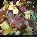 【美食--桃園】南木町割烹料理:創意日式無菜單料理