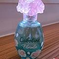 Gres Cabotine 卡布丁 百年法式優雅女性香水