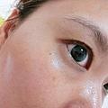 資生堂全效抗痕白金抗皺眼膜