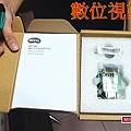 BenQ 智慧藍光護眼大型液晶電視50IW6500