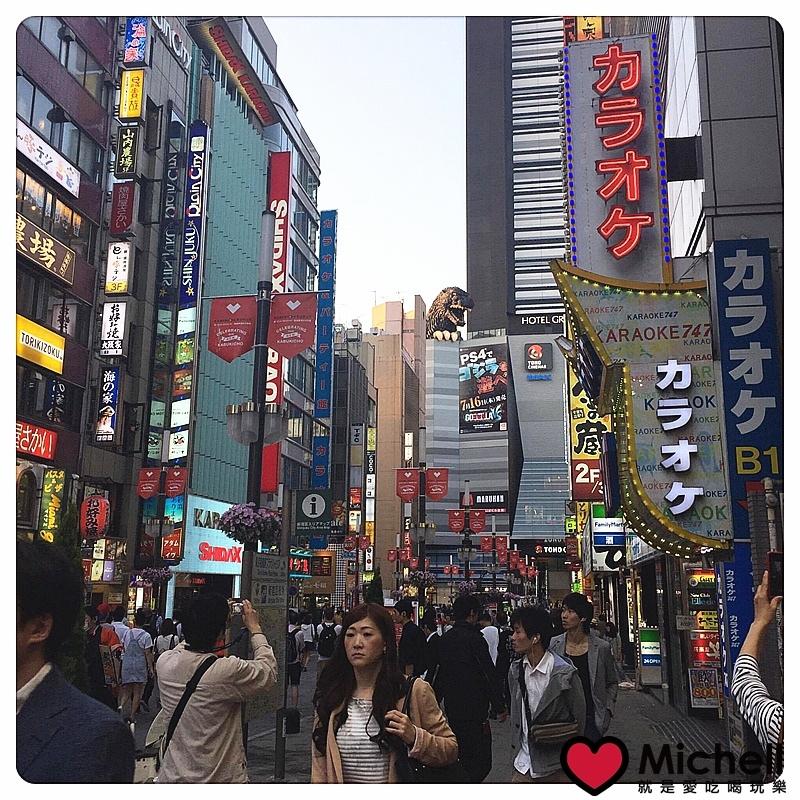 東京住宿首選 x AsiaYo.com