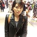 TeicNeo – COBBLE 蘋果原廠認證微型耳擴