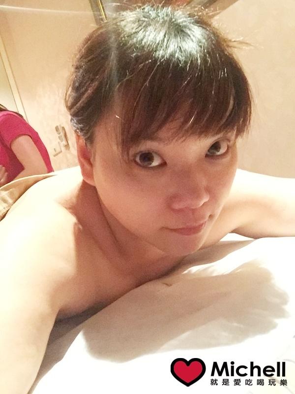 愛情海spa