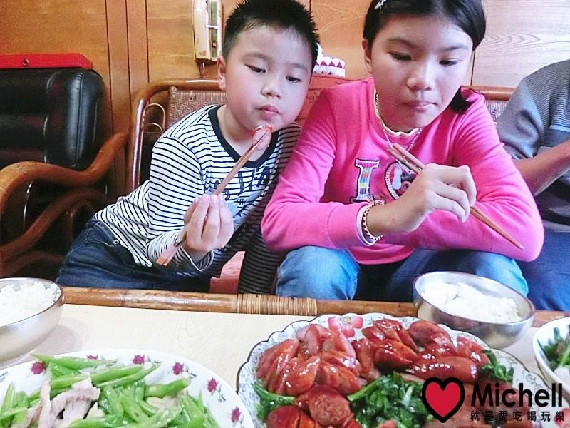 永山食品-永山香腸(宅配)