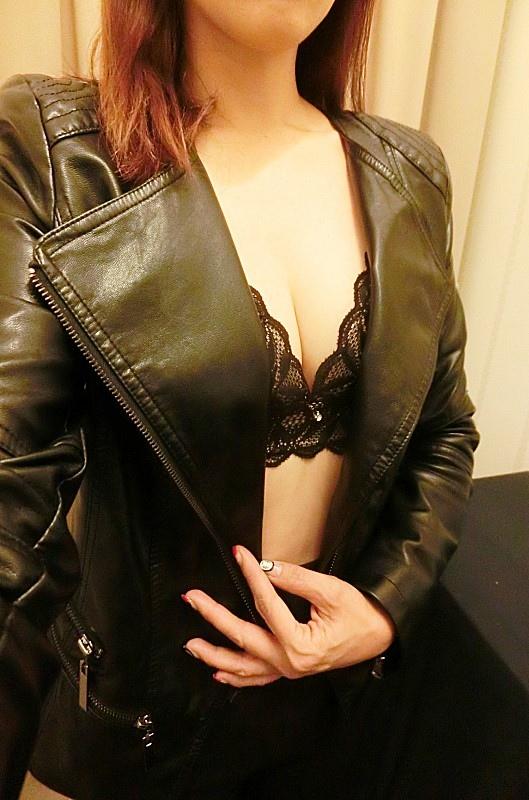 Lady法式精品內衣