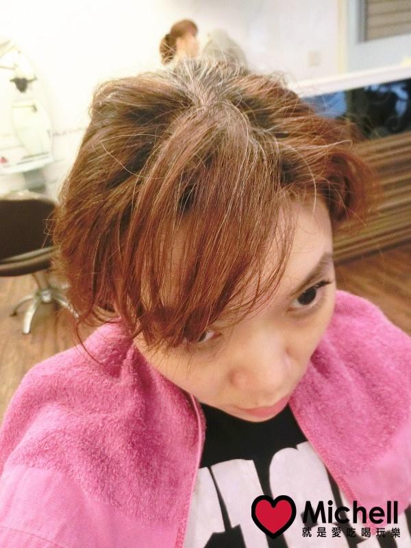 syoss全新上市絲蘊植萃系列 讓秀髮清新煥活、輕盈蓬鬆