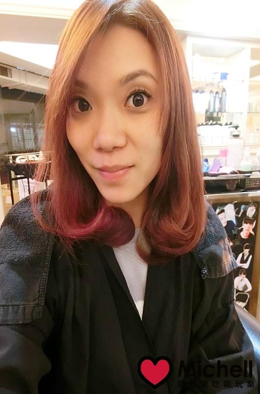 加慕秀 Hair Salon 南勢角店