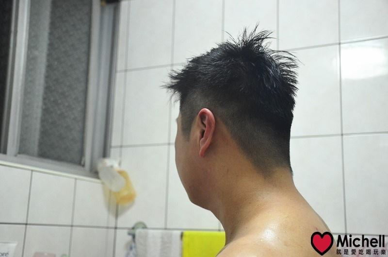 施華蔻 Seborin咖啡因洗髮露