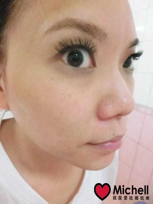 LEGERE洗臉化妝水