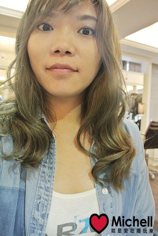 【美髮--中和護髮】加慕秀 Hair Salon 南勢角店