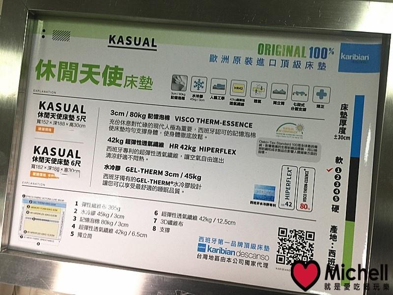 39_副本