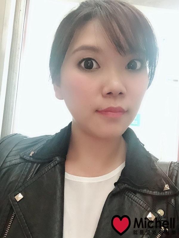 HAC美妍膠原粉