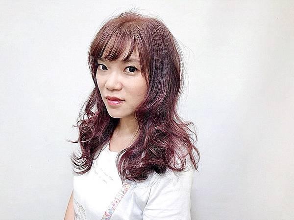 奇美Chimei國際美學院