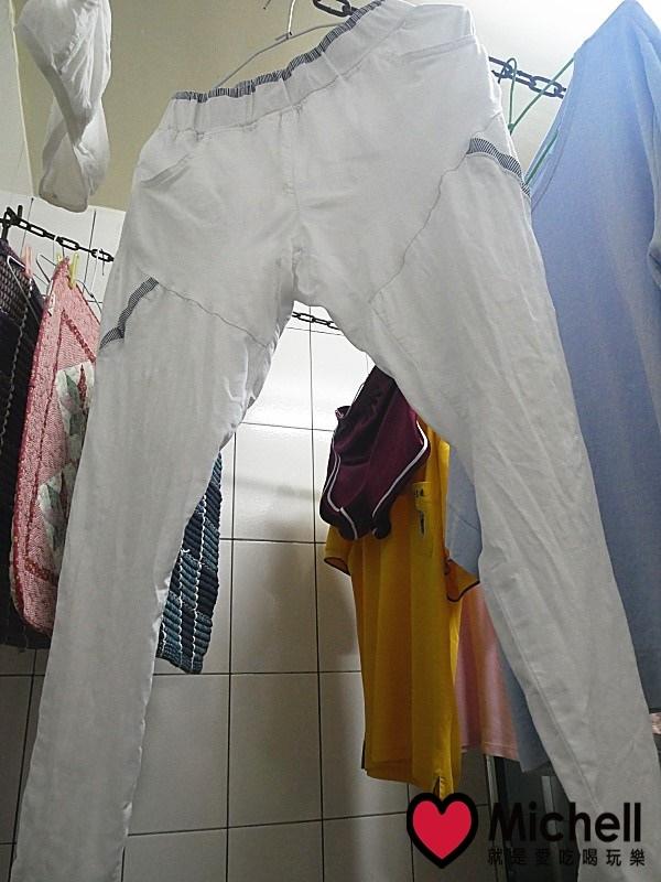 dalli雙效洗衣膠囊
