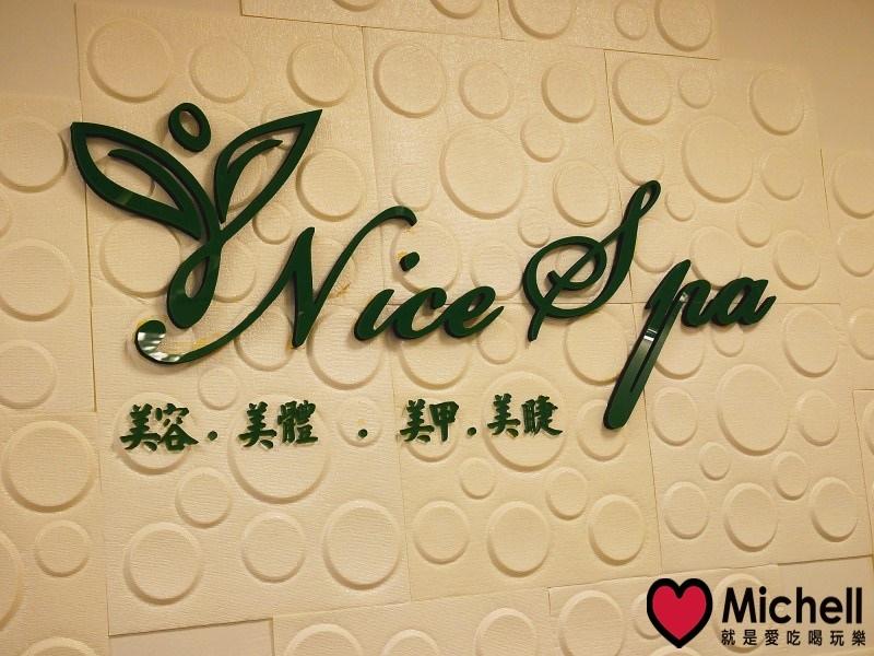 Nice Spa