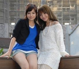 xin_phpq6lL87.jpg