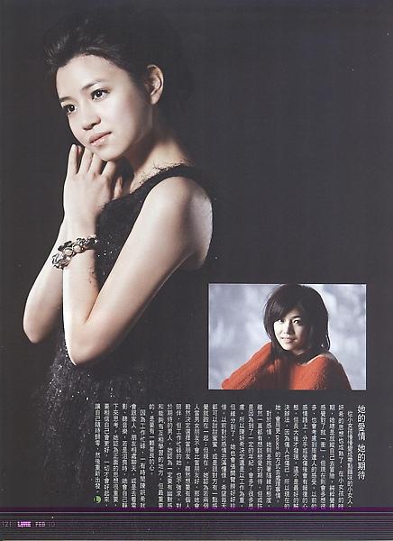 妍希-02.jpg