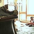 vlcsnap-2011-06-18-00h01m48s177.jpg