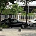 vlcsnap-2011-06-26-18h27m32s149.jpg