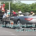 vlcsnap-2011-06-24-23h03m02s125.jpg