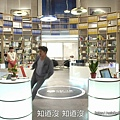 vlcsnap-2011-08-13-15h10m27s148.jpg