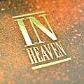 InHeavenCD_03